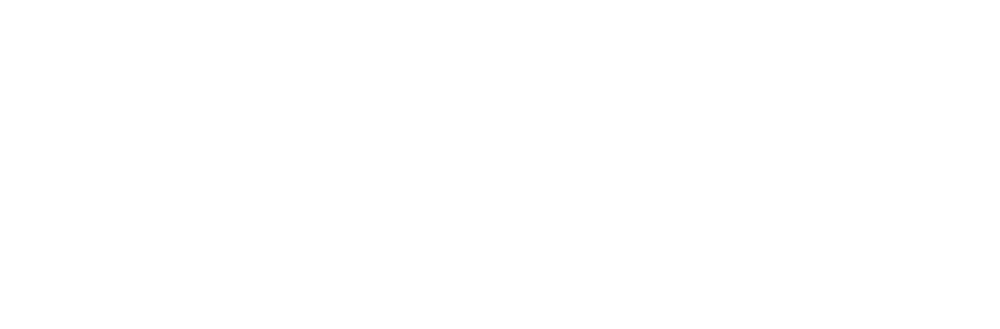 Proudly Canadian | NorthStream Safety & Rehab