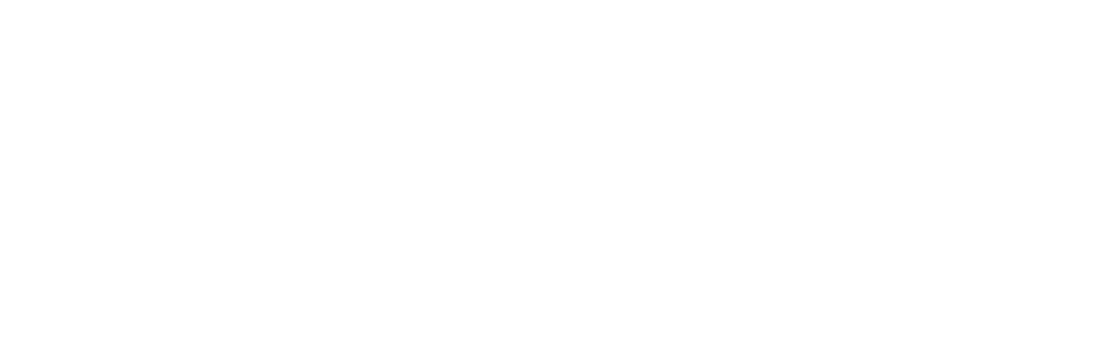 NorthStream Rapid Labs Health Canada Approved